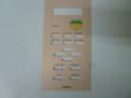 Panel paper control Board for MIMAKI JV3/JV34/TS3