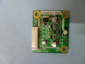 Board for MIMAKI JV33 Regenerative resitance