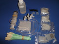 Cleaning/Maintenance kit for Roland Versacamm VP300/300i