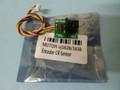 Sensor CR Encoder for MUTOH VJ1628/1638