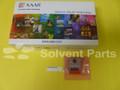 XAAR Print heads brand new 128/80 pl 200 light Blue