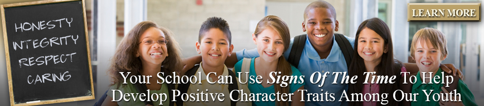 character-education-banner.jpg