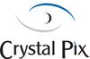 crystalpix_logo-color.jpg