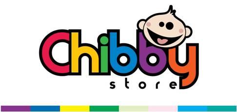 chibby.jpg