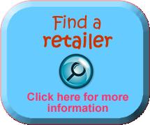 find_reseller.png