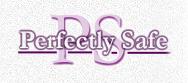 perfectly_safe.jpg