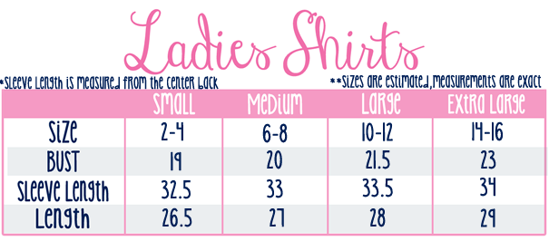 -resized-ladies-fittedtee-shirts-sm-xl.fw.png