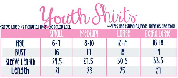 1-resizedyouthtee-shirts-sm-xl.fw.png