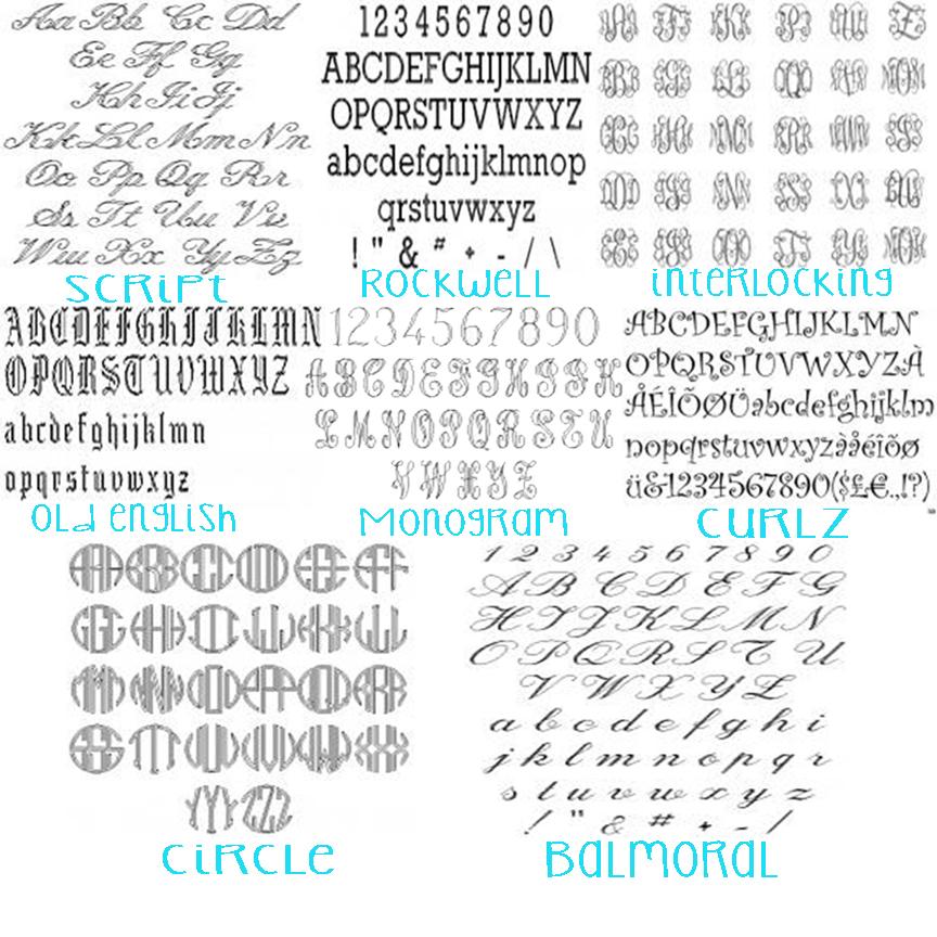 all-font.jpg