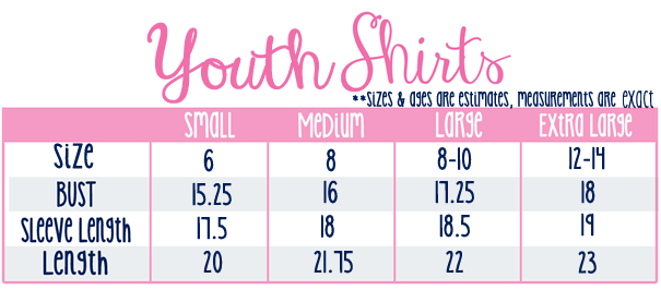 comfort-colors-youthtee-shirts-sm-xl.fw.png