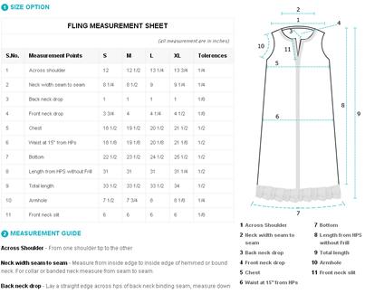 dress-size-chart.jpg