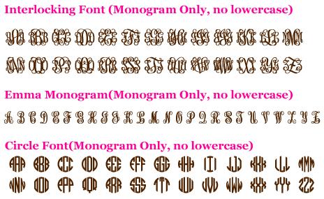 font-choices.jpg