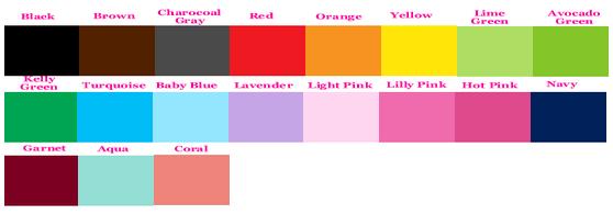 font-colors.jpg