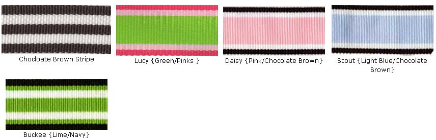 ribbons-3.jpg