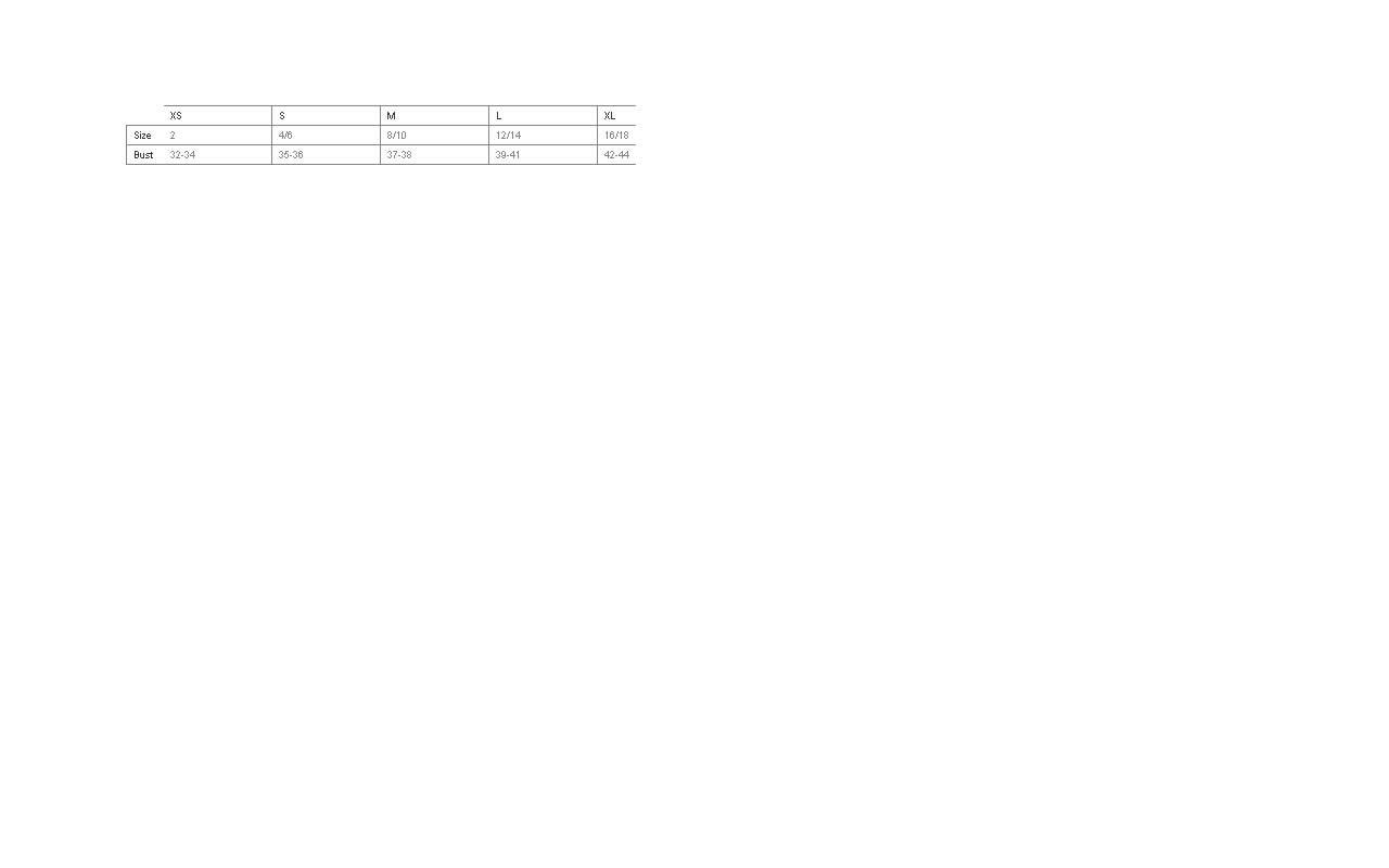 v-neck-size-chart.jpg