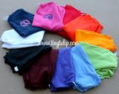 Monogrammed Crewneck Sweatshirts www.tinytulip.com