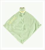 Frog My Blankie
