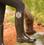 www.tinytulip.com Monogrammed Womens Rainboots