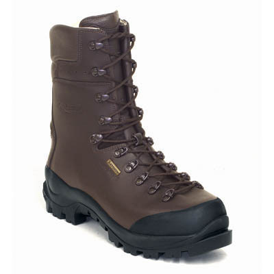 Kenetrek Mountain Guide 400