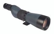 Nightforce Spotting Scope TS-82 Kit - Straight Eyepiece - Xtreme Hi Def 20-70x