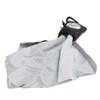 NF Fob Lens Cloth (A133)