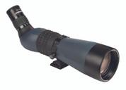 Nightforce Spotting Scope TS-82 Kit - Angled Eyepiece - Xtreme Hi Def 20-70x