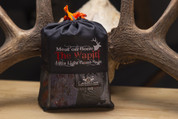 The Wapiti Ultra Light Game Bag