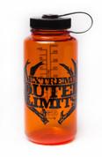 EOL Wide Mouth Nalgene Bottle - 32 ounce