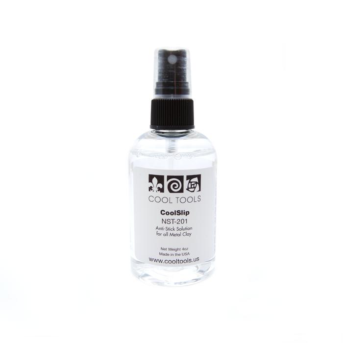 CoolSlip AntiStick Spray - 120ml