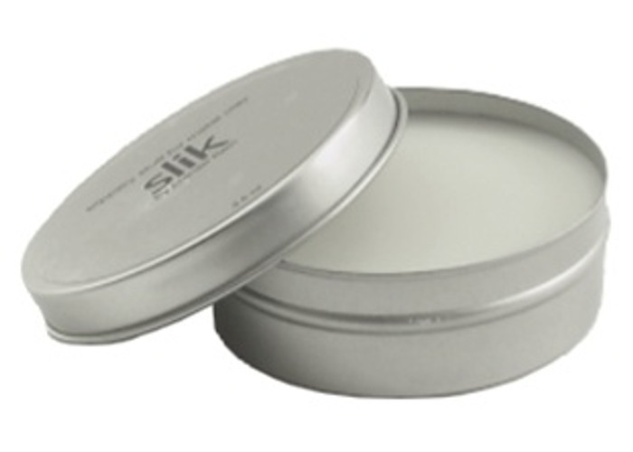 Slik Large - Non-Stick Balm
