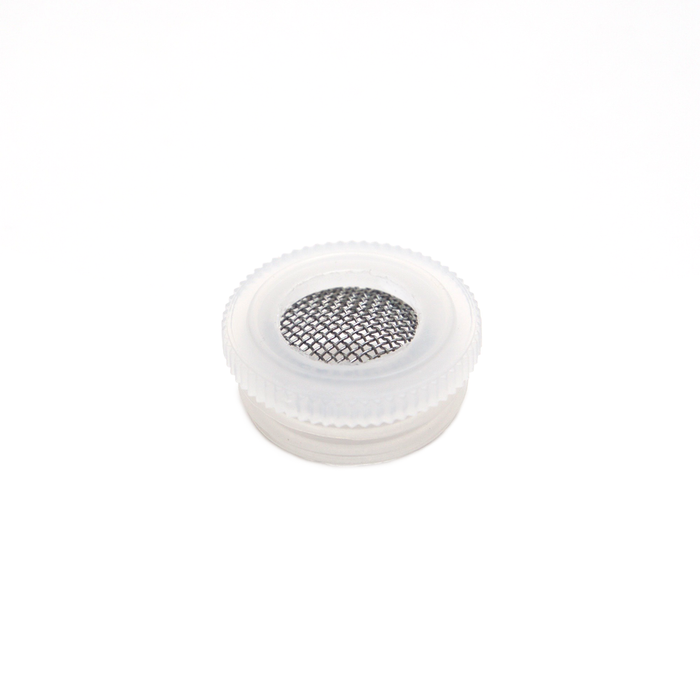 Efcolor Sieve Top - Fits 10ml (small)