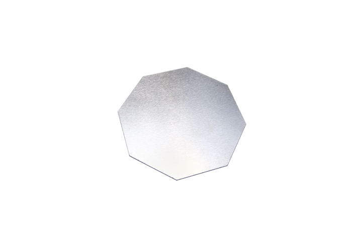 UltraLite - Flat Cover