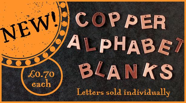 alphabet-blanks-banner.jpg