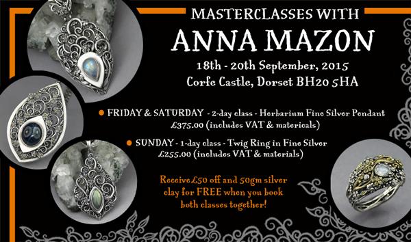 anna-mazon-masterclass-fb.jpg