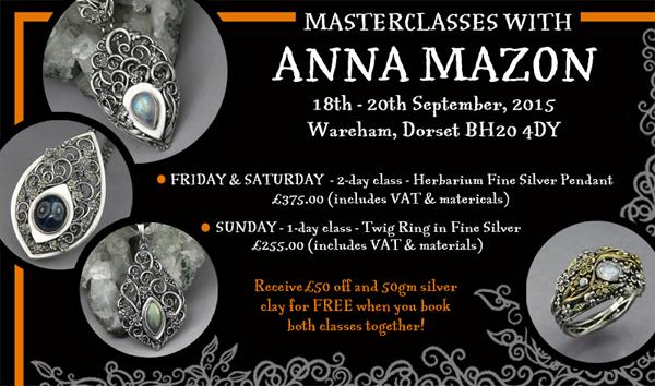 anna-mazon-masterclass-wareham2.jpg