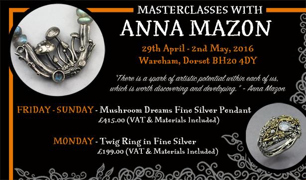 anna-mazon-masterclasses2016-web-banner3.jpg