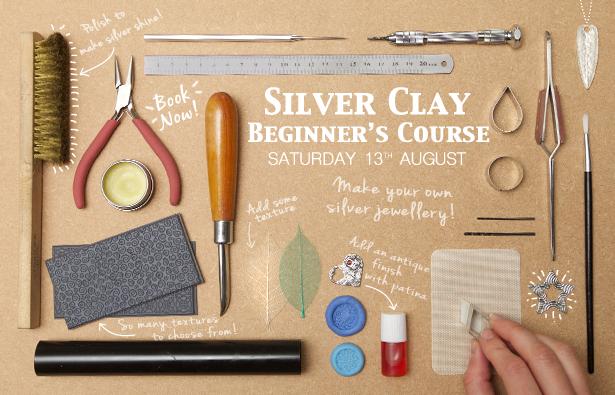 beginner-s-course-banner-final.png