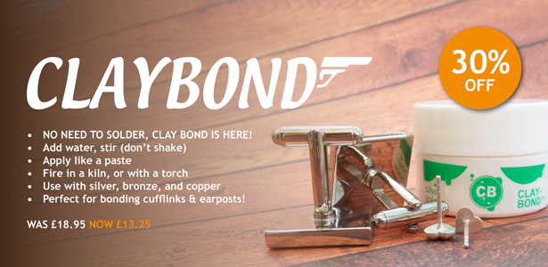 clay-bond-banner.png