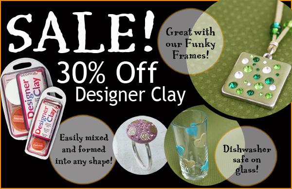 designer-clay2-copy.jpg