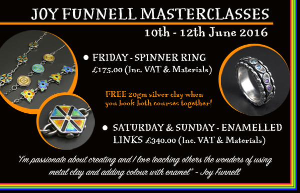 joy-funnell-masterclasses-2016.png
