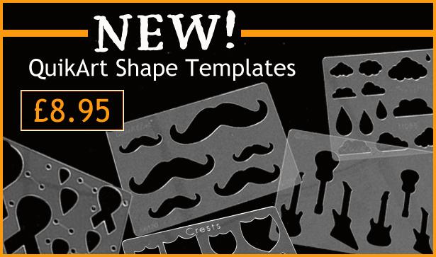 new-shape-template-banner.jpg