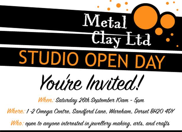 open-day-invite.jpg