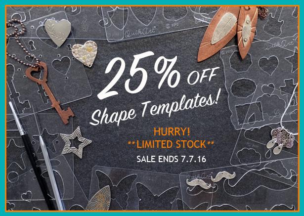 shape-templates-sale-banner.jpg