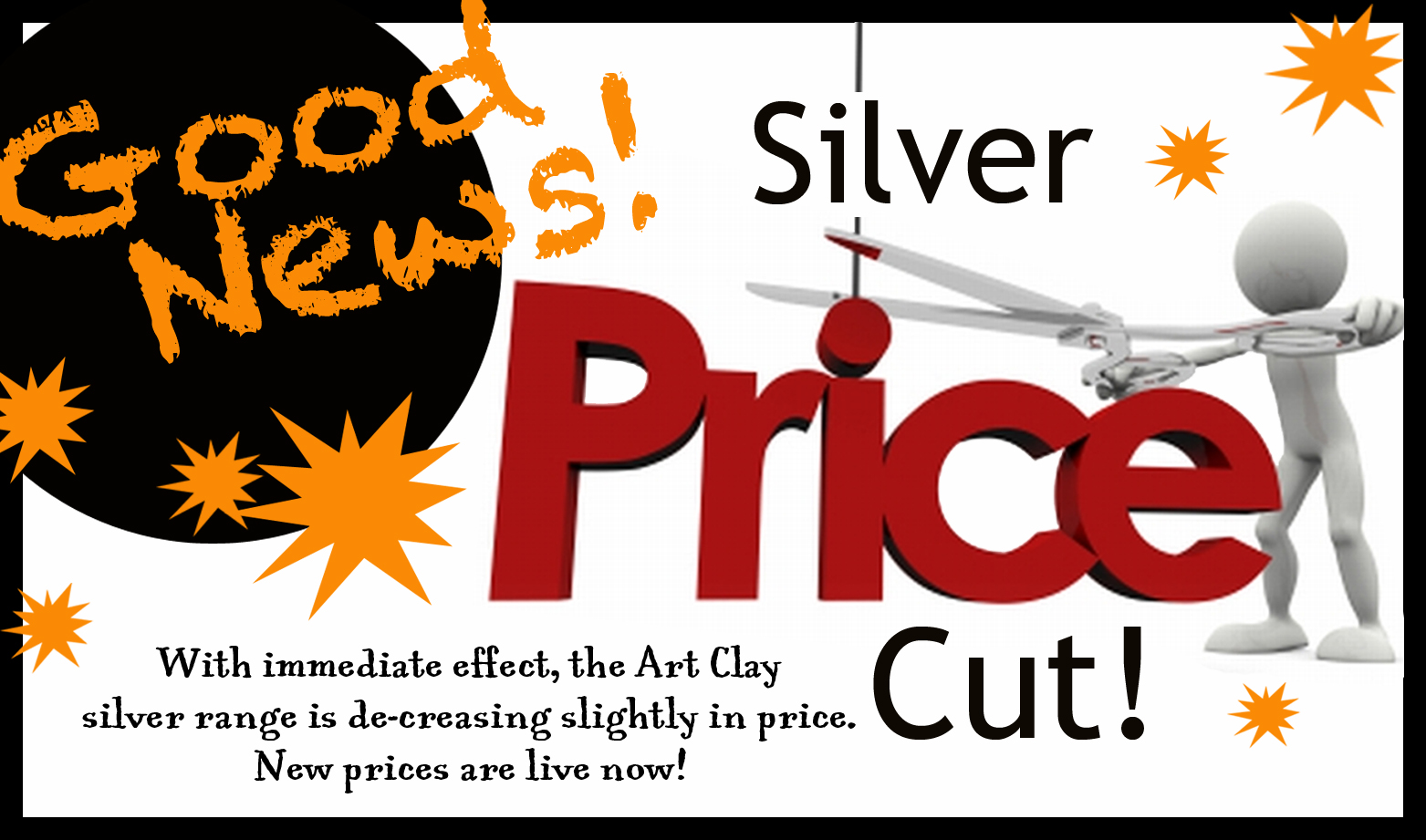 silver-price-cut-banner.jpg