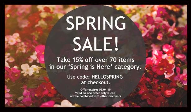 spring-sale-15-.jpg
