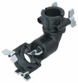 Gibraltar Power Rack Adjustable Right Angle Clamp SC-GPRARA