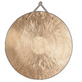 "18""/45cm Wind Gong (Feng Gong)"