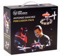 LP Antonio Sanchez Percussion Pack 1204-AS