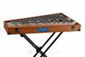 Fall Creek Glockenspiel Rental K100 2.6 octaves F5-D8