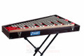 Fall Creek Roundtop Glockenspiel Rental RT-1000 3 octaves F5-F8